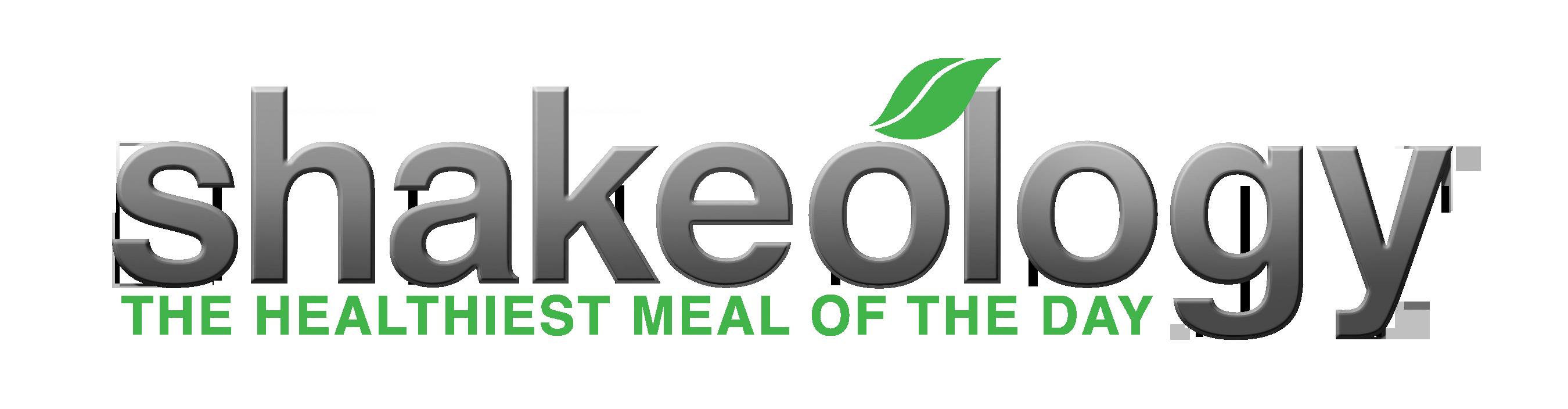 Key Lime Pie Shakeology Recipe