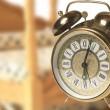 5 Amazing Ways to Start Your Day
