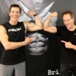 How to Bring It with P90X