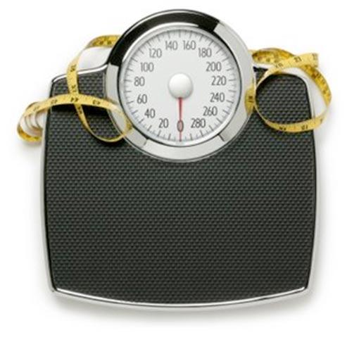Dr liu weight loss