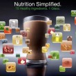 Learning About Shakeology Nutrition Facts