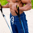 Tips For Buying Cheap Fitness Equipment