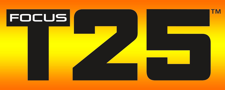 T25_logo