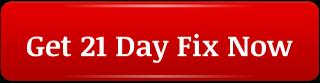 get21dayfixnow