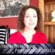 April Berrett Overcomes Lyme Disease And Fibromyalgia Using Shakeology