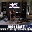 Body Beast: Beast Mode in Safe Mode