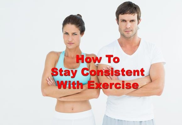 How-To-Stay-Consistent-With-Exercise3