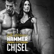 Hammer And Chisel Is Coming!