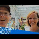 Celiac Disease And Shakeology