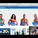 How to Use Beachbody On Demand