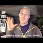 Tips To Stop Falling Off The Wagon