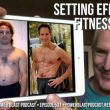 Setting Effective Fitness Goals